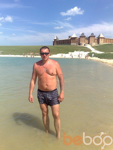 ���� ������� Wladimir, ������, ������, 39