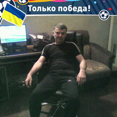 Фото мужчины bacha, Зугдиди, Грузия, 46