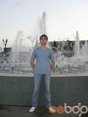 Фото мужчины andrej, Тамбов, Россия, 28