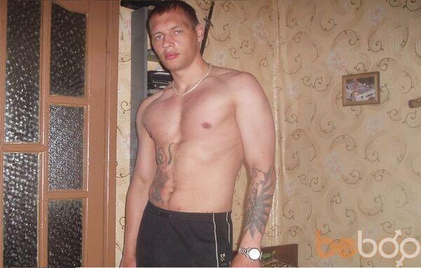 Фото мужчины alex88, Минск, Беларусь, 28