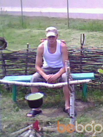 Фото мужчины Шнур, Молодечно, Беларусь, 30