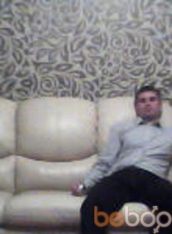 Фото мужчины OLEG, Октябрьский, Россия, 36