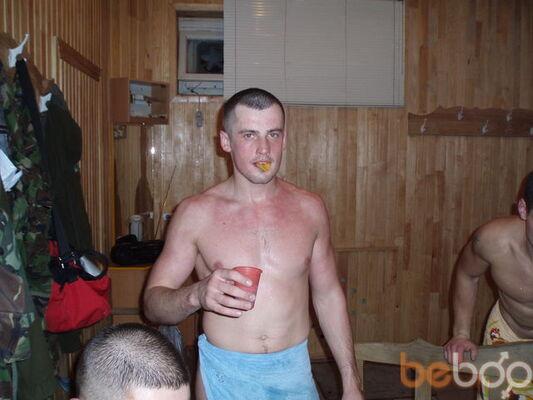 Фото мужчины waider, Киев, Украина, 35