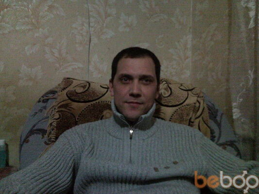 Фото мужчины Валерий, Вязники, Россия, 43