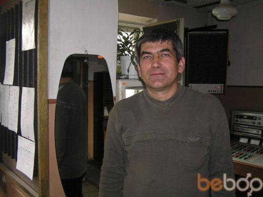 ���� ������� nikolay, ��������, �������, 53