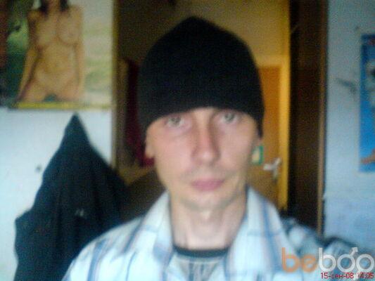 Фото мужчины Алярм, Самара, Россия, 37
