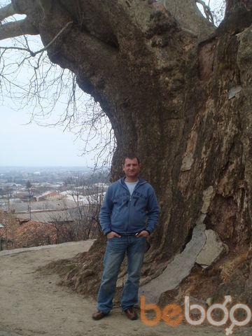 Фото мужчины shedov991, Кутаиси, Грузия, 36