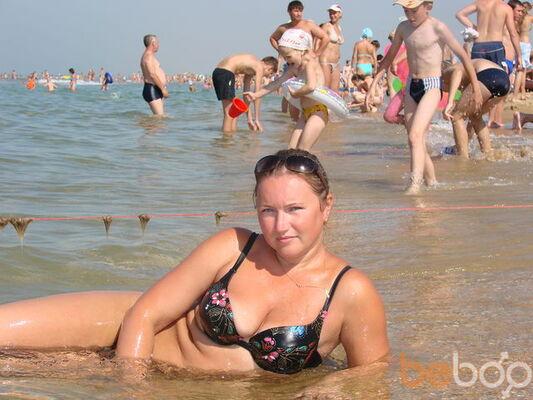 Фото девушки Чушь, Москва, Россия, 35