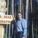 Фото мужчины Александр, Липецк, Россия, 38