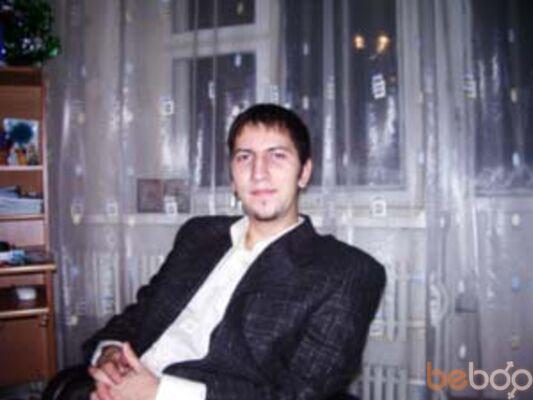 Фото мужчины Denis, Воронеж, Россия, 33