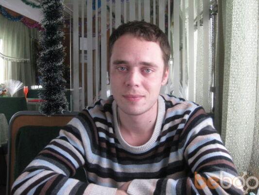Фото мужчины saa14, Самара, Россия, 36