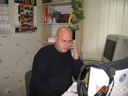 Фото мужчины GALAT, Киев, Украина, 46