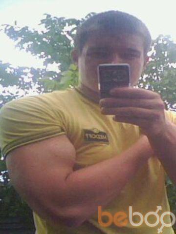 Фото мужчины Grow, Белая Церковь, Украина, 24