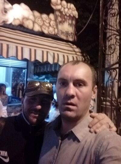 Фото мужчины Вадим, Энгельс, Россия, 23