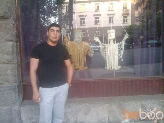 Фото мужчины HAYKO, Ереван, Армения, 31