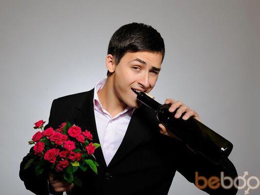 Фото мужчины rusik, Караганда, Казахстан, 36