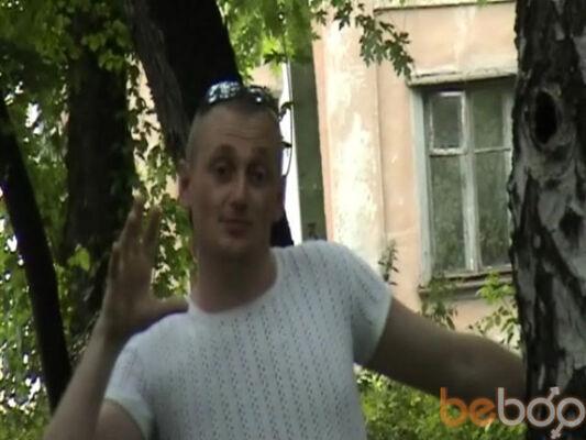 Фото мужчины reedreek, Кременчуг, Украина, 36