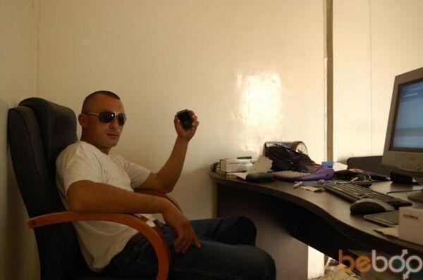 ���� ������� deni, Tel Aviv-Yafo, �������, 37