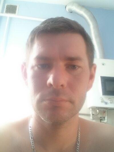 Фото мужчины Евгений, Краснодар, Россия, 37