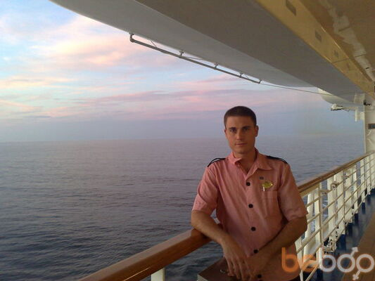 Фото мужчины Andrus, Харьков, Украина, 33