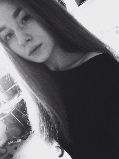 Фото девушки Лилия, Киев, Украина, 18