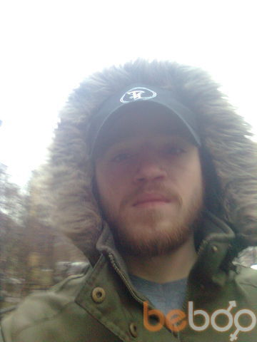 Фото мужчины Vandal, Санкт-Петербург, Россия, 31
