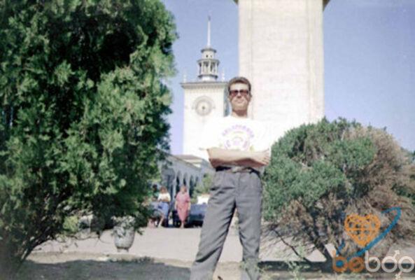 Фото мужчины rainbowokay, Луганск, Украина, 37