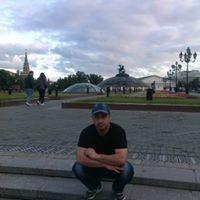 Фото мужчины Oskar, Москва, Россия, 35