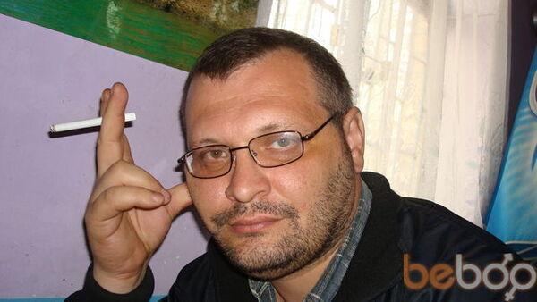 Фото мужчины saymon1976, Ташкент, Узбекистан, 40