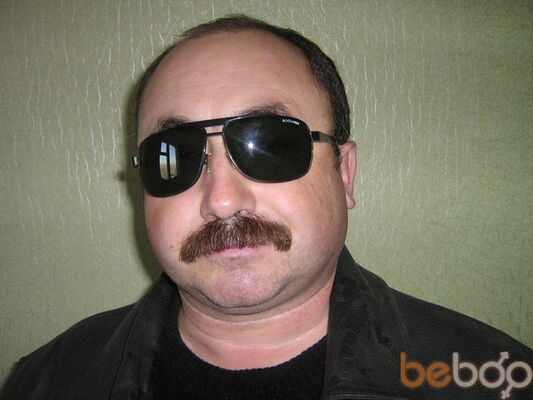 Фото мужчины airbas88, Энгельс, Россия, 50