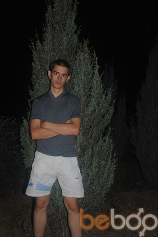 ���� ������� netoper, �������, �������, 36