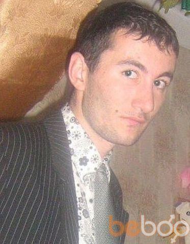 Фото мужчины XARLAMOV1987, Санкт-Петербург, Россия, 32
