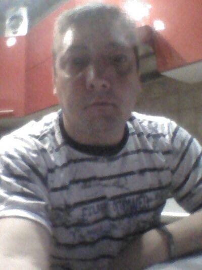 Фото мужчины Алексей, Тверь, Россия, 36