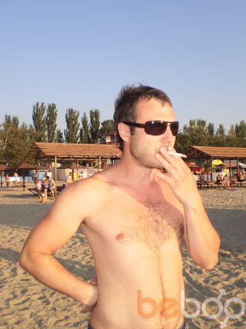 ���� ������� Denis, ������, ������, 37