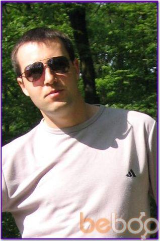 Фото мужчины vitusik, Орадя, Румыния, 34