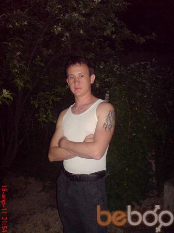 ���� ������� Damir, �������, ����������, 29