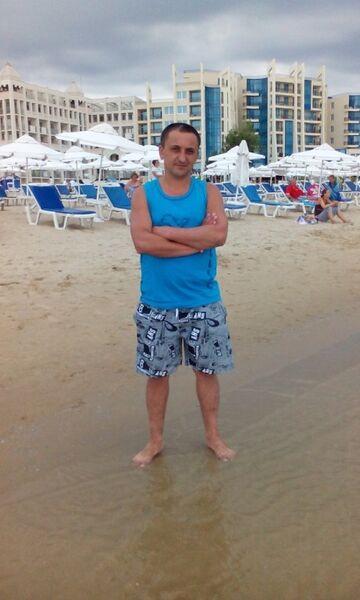 Фото мужчины Sergiu, Кишинев, Молдова, 39
