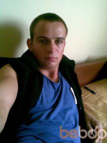 Фото мужчины Alex, Львов, Украина, 30