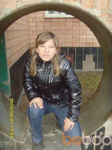 Фото девушки дашечччка, Ижевск, Россия, 24