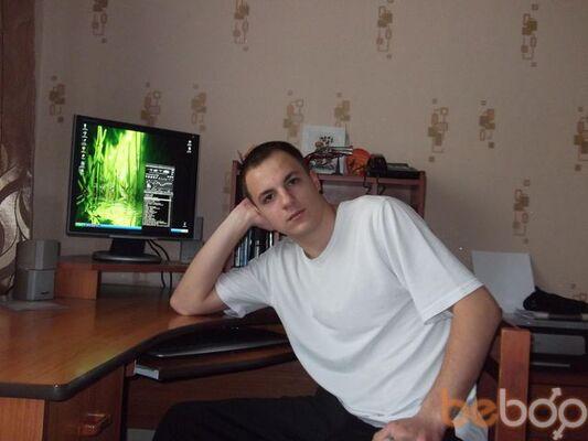 ���� ������� Vlad_65, �������, ����������, 26