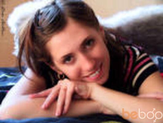 Фото девушки маришка, Москва, Россия, 34