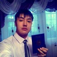 Фото мужчины Игорь, Караганда, Казахстан, 20