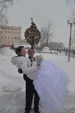 Фото мужчины Дмитрий, Ижевск, Россия, 27