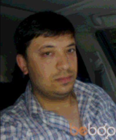 Фото мужчины yusa, Худжанд, Таджикистан, 37