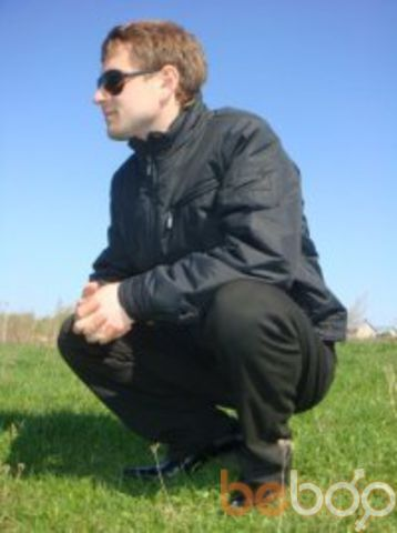 Фото мужчины Юрец, Киев, Украина, 29