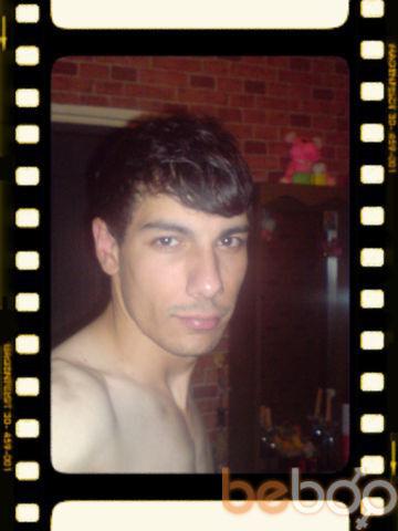 Фото мужчины artur, Ашхабат, Туркменистан, 31