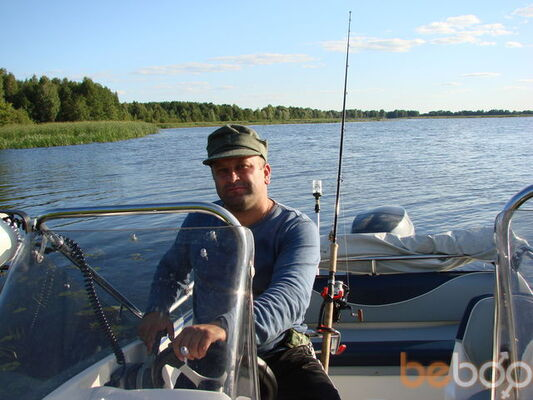 ���� ������� Oleg, ����, �������, 43