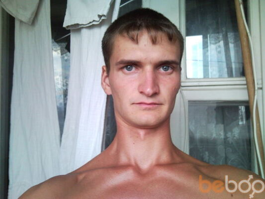 Фото мужчины prometey1985, Киев, Украина, 31