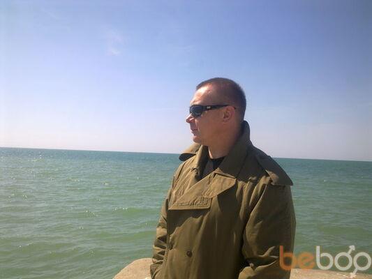 Фото мужчины valo, Керчь, Россия, 50