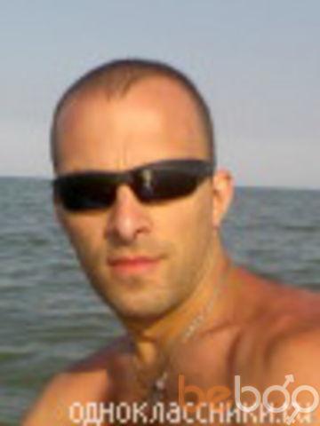 Фото мужчины ramzes, Бендеры, Молдова, 36